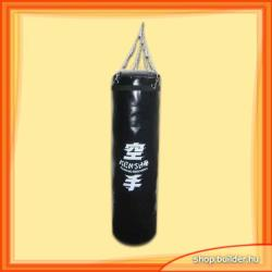 Spartan Boxing Bag (140x35cm)