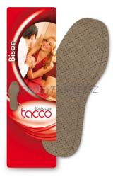 Tacco Footcare Bison - Vékony talpbetét (692)