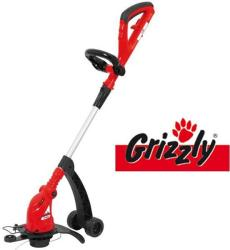 Grizzly ERT530R