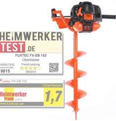 FuxTec FX-EB152