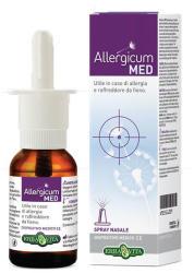 Erba Vita Allergicum MED orrspray 30ml