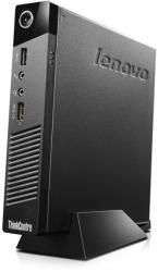 Lenovo ThinkCentre M53 Tiny 10DB001HRI