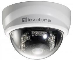 LevelOne FCS-3101