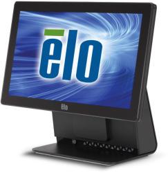 Elo Touch Solution 15E2 E001466
