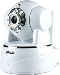 Alecto DVC-160IP