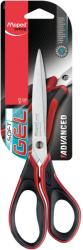 Maped Advanced Gel 21cm