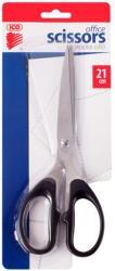 ICO Irodai olló 21cm