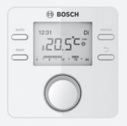 Bosch CW100