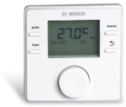 Bosch CR100