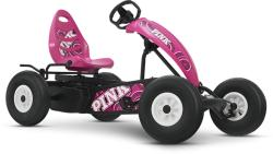 BERG Toys Compact Pink