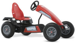 BERG Toys Extra Sport BFR