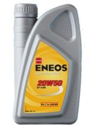 ENEOS Super Plus 20W-50 (1L)