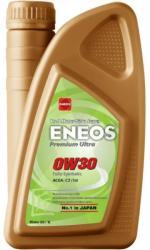 ENEOS Premium Ultra 0W-30 1L