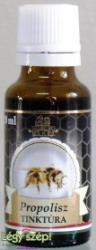 Hungary Honey Propolisz tinktúra 30ml