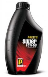 Prista Super SAE 15W-50 (4L)