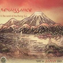 Renaissance In The Land Of The Rising Sun