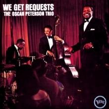 Oscar Peterson We Get Requests - livingmusic - 120,00 RON