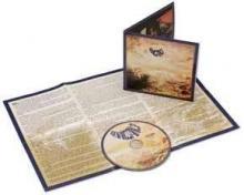 Renaissance Renaissance - livingmusic - 59,99 RON