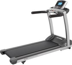 Life Fitness T3 GO
