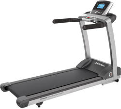 Life Fitness T3 TRACK