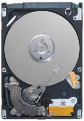 Dell 500GB 400-25605