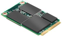 Dell 256GB 400-ACLI