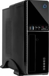 Inter-Tech IT-607