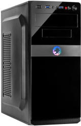 Inter-Tech IT-5908