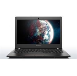 Lenovo IdeaPad E31-80 80MX00D9HV