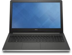 Dell Inspiron 5559 DI5559I781V4BUSCIS3-14