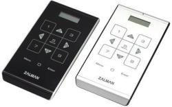 Zalman ZM-VE500