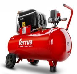 FERRUA RC2/50