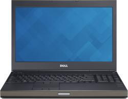 Dell Precision M4800 CA206PM4800MUMWS