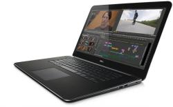 Dell Precision M3800 PM38001601F01EMEA