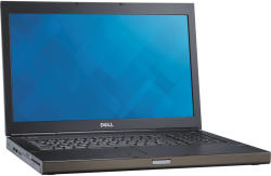 Dell Precision M6800 CA202PM6800MUMWS