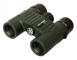 Barr & Stroud Sahara 10x25 FMC Compact