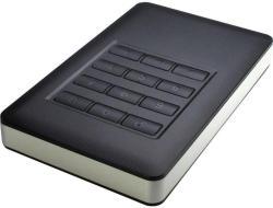 Inter-Tech GD-25LK01