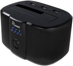 Inter-Tech GD-PD05U
