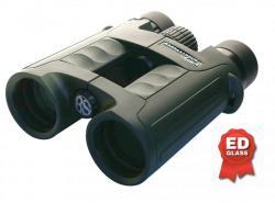 Barr & Stroud Series 4 ED 8x42