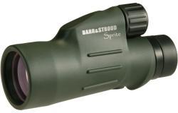 Barr & Stroud Sprite 10x50 Monocular