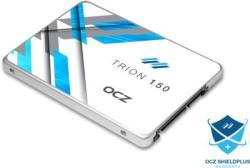 OCZ Trion 150 120GB TRN150-25SAT3-120G