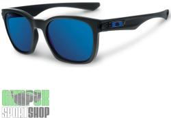 Oakley Garage Rock Moto GP Polarized OO9175-16