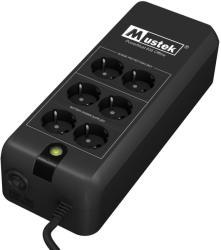 Mustek PowerMust 636 Offline (98-OFC-F0636)