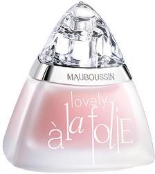 Mauboussin Lovely á la Folie EDP 30ml