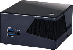 GIGABYTE BRIX Pro GB-BXi7-5775R