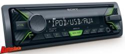 Sony DSX-A202