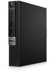 Dell OptiPlex 7040 MFF N009O7040MFF01