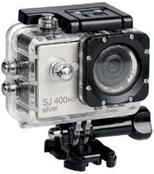 Tracer eXplore SJ 400 HD TRAKAM45391