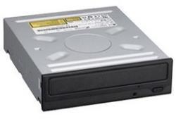 Fujitsu S26361-F3420-L510