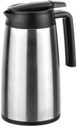 Tescoma Constant Mocca 1.2L